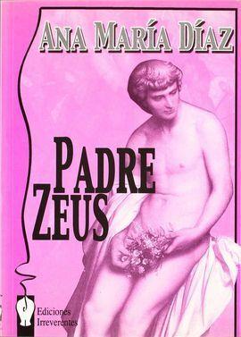 PADRE ZEUS