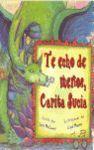 TE ECHO DE MENOS, CARITA SUCIA
