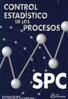 CONTROL ESTADÍSTICO DE LOS PROCESOS (SPC)