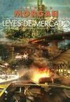 LEYES DE MERCADO
