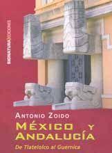 MÉXICO Y ANDALUCÍA