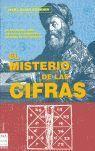 EL MISTERIOS DE LAS CIFRAS