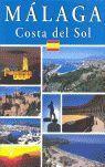 MÁLAGA. COSTA DEL SOL (ESPAÑOL)