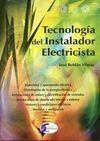 TECNOLOGÍA DEL INSTALADOR ELECTRICISTA