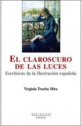 EL CLAROSCURO DE LAS LUCES