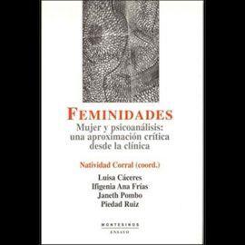 FEMINIDADES