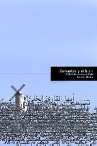 CERVANTES Y EL ISLAM