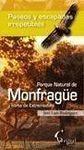 GUÍA PARQUE NACIONAL DE MONFRAGÜE Y NORTE DE EXTREMADURA 2007