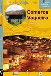 COMARCA VAQUEIRA