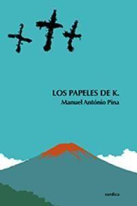 LOS PAPELES DE K.
