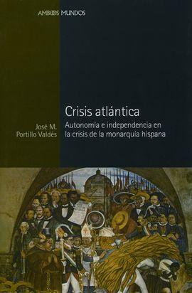 CRISIS ATLÁNTICA