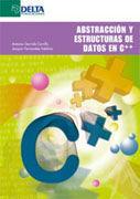 ABSTRACCIÓN Y ESTRUCTURAS DE DATOS EN C++