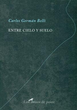 ENTRE CIELO Y SUELO