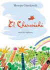 CHERUVICHA, EL