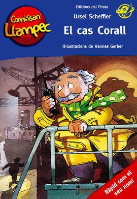 CAS CORALL, EL