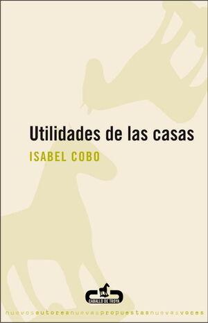 UTILIDADES DE LAS CASAS