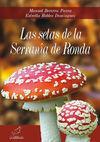 LAS SETAS DE LA SERRANÍA DE RONDA