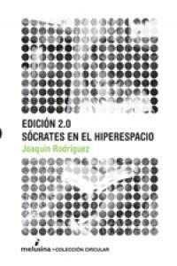EDICIÓN 2.0 SÓCRATES EN EL ESPACIO