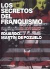 LOS SECRETOS DEL FRANQUISMO