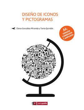 DISEÑO DE ICONOS Y PICTOGRAMAS (VERSION CORREGIDA Y AMPLIADA)