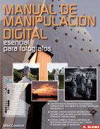 MANUAL DE MANIPULACIÓN DIGITAL