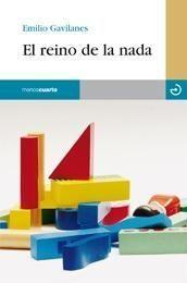 REINO DE LA NADA, EL