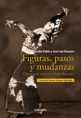 FIGURAS, PASOS Y MUDANZAS