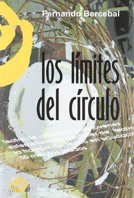 LOS LIMITES DEL CIRCULO