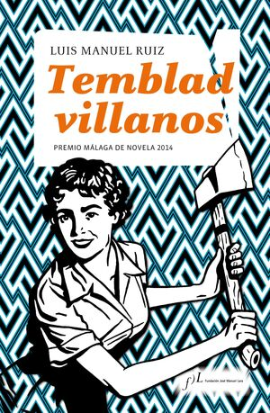 TEMBLAD VILLANOS