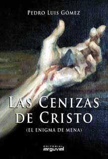 LAS CENIZAS DE CRISTO