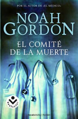 EL COMITÉ DE LA MUERTE