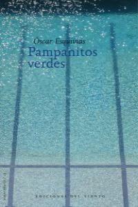 PAMPANITOS VERDES