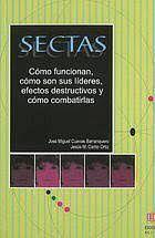 SECTAS