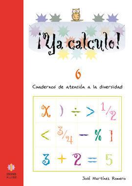 YA CALCULO 6