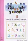 YA CUENTO Y CALCULO! Nº11