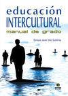 EDUCACION INTERCULTURAL. MANUAL DE GRADO