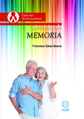 EJERCICIOS DE MEMORIA