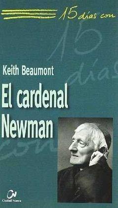 EL CARDENAL NEWMAN
