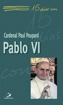 PABLO VI [Nº 44]