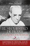 SECUESTRO DE PIO XII, EL