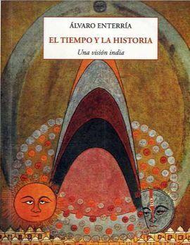 EL TIEMPO Y LA HISTORIA