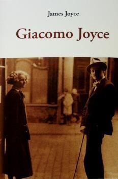 GIACOMO JOYCE