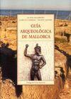 GU�A ARQUEOL�GICA DE MALLORCA