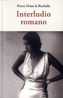 INTERLUDIO ROMANO