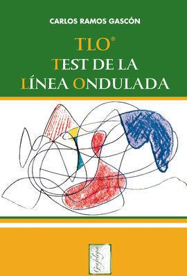 TLO. TEST DE LA LÍNEA ONDULADA