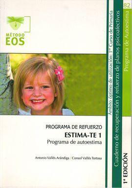 ESTIMA-TE 1