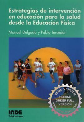 COMPETENCIAS DEL PROFESOR DE EDUCACIÓN FÍSICA, LAS
