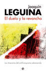 EL DUELO Y LA REVANCHA