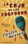 LA CAJA DE LOS FÓSFOROS (3VOL.)