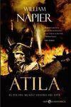ATILA 1